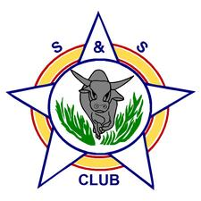 S & S Club, Inc logo