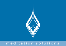 Meditation Solutions logo