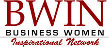 Business Women Inspirational Network, Inc           logo