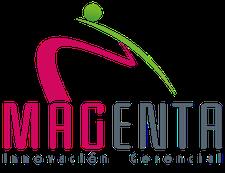 Eventos Corporativos Magenta S.L. logo