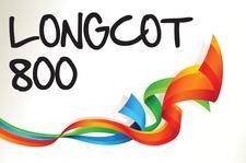 Longcot Ocktaves logo
