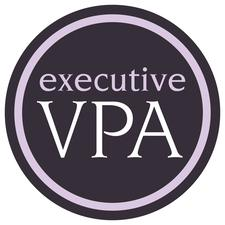 Executive VPA logo