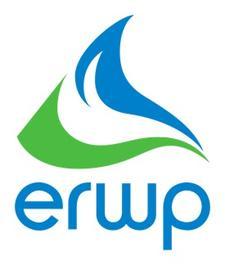 Elbow River Watershed Partnership logo