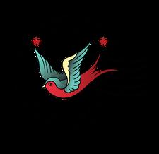 Mums GAP Year logo