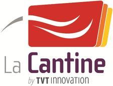 Les Agilitateurs logo