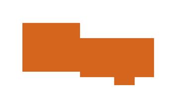 Etsy Labs München - Kanzashi-Broschen falten