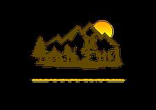 Musical Adventure Trekking Pvt. Ltd logo