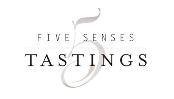 Five Senses Tastings Launch Event