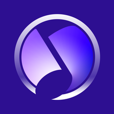 Coastal Jazz Association logo