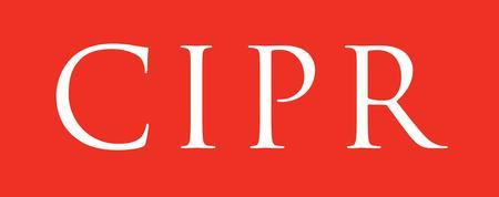 CIPR - An evening with Robert Scoble and Shel Israel @...