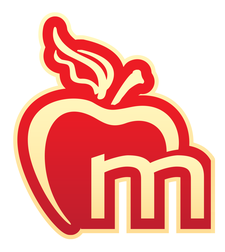 Merridale Cidery & Distillery logo