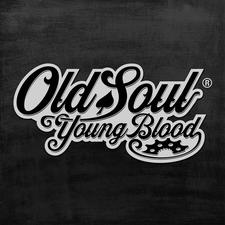 Old Soul Young Blood, LLC logo