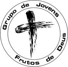Grupo de Jovens Frutos de Deus logo