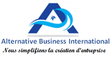 Alternative Business International  logo