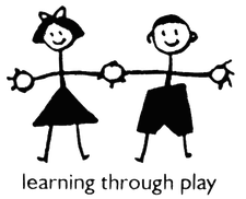 Armadale Early Learning Centre logo