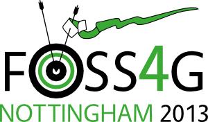 FOSS4G Hackathon
