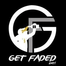 GetFadedEnts logo