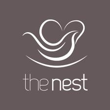 The Nest Community Inc. logo