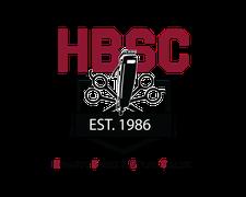 Howard's Barber & Styling College, LLC logo