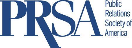 PRSA Tar Heel Professional Development Seminar