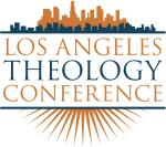 Los Angeles Theology Conference logo