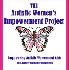 The AWE Project logo
