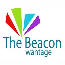 The Beacon, Wantage logo