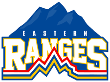 Eastern Ranges Football Club logo