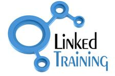 "Mark White ""The LinkedIn Professional"" (Specialist provider of LinkedIn training & consultancy) logo"