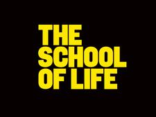 The School of Life Berlin - BD Culture & Education GmbH logo