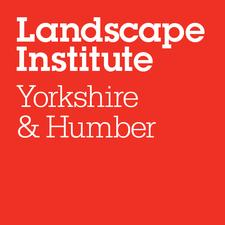 Landscape Institute Yorkshire & Humber logo