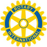 3rd Annual Andover Rotary Comedy Night