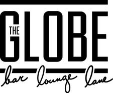 The Globe Perth logo