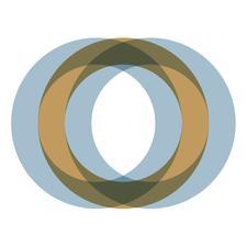 Projekt Akustik logo