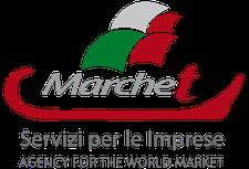 Marchet - Azienda Speciale della Camera di Commercio di Ancona logo