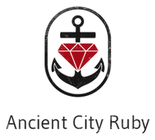 2014 Ancient City Ruby Conference