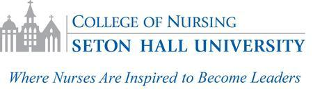 College of Nursing Information Session