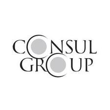 Consul Group Srl logo