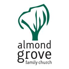 Almond Grove Family Church logo