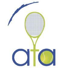 ATANC Wilmington logo