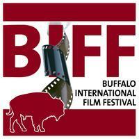 BxNF: BIFF 2013, 7th Annual Buffalo International Film...