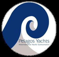 Pelagos Yachts Limited logo
