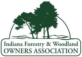2013 Indiana Woodland Owner Conference