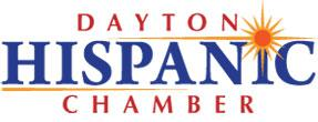 "Dayton Hispanic Chamber ""Fall B2B Showcase"""