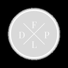 Detroit Public Library Friends Foundation  logo