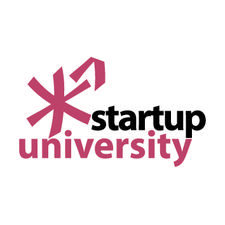 Startup University Ventures logo