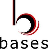 BASES 150K Challenge Finale 2012