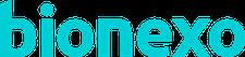Bionexo Argentina logo