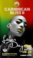 JI Group Presents Caribbean Bliss Party | Saturday |...