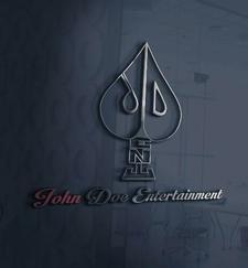 John Doe Ent logo